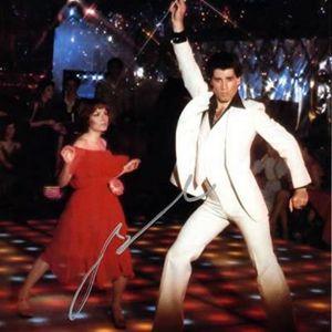 I Like Classic Disco!