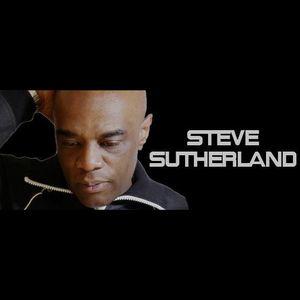 #SundaySchool #SteveSutherland: @DJSteveSutherld 25.09.2016 1-4pm