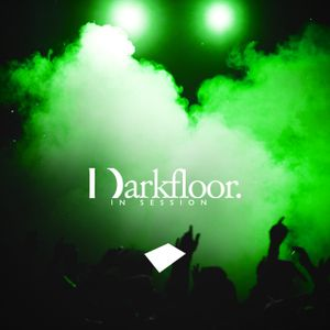 Darkfloor In Session 057 - MSQ