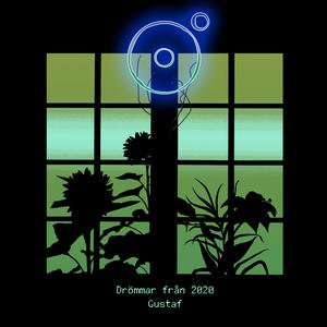 Drömmar från 2020 - Gustaf