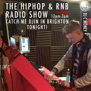 LISTEN BACK TO THE SHOW ON SOUTHSTAR RADIO 26TH SEPTEMBER 2015