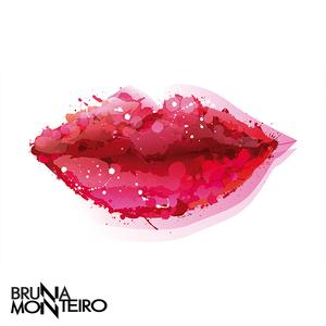 House Mix #2 • Revolution • Dj Bruna Monteiro