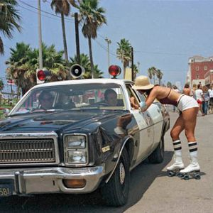 Groovy, Sexy & Soulful Part 52 Californian Summer Edition