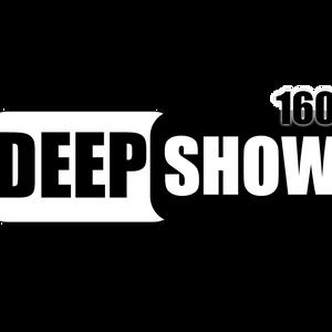 Elis Deep Show Mix #160 - Part 1