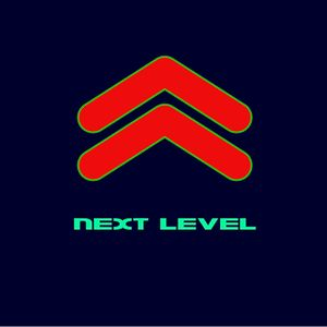 Next Level@Trickstar Radio Ep 3