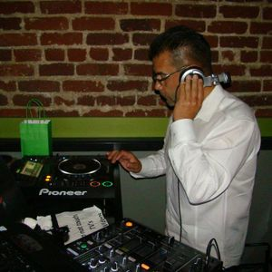 All Night THANG Mix (80s R&B Club Monterey West ELA Tribute) Pt 1 By dj mike enchantment