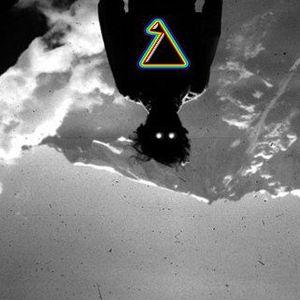 Àrcade Discoforgia - The Unforgiving Minute (minimix)