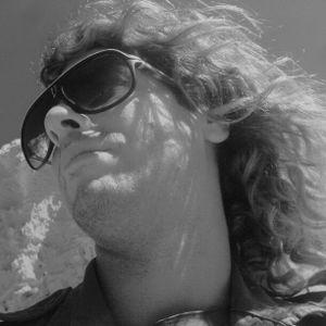 Alberto Blanco@Club Ibiza