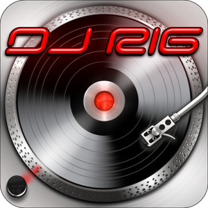 DJ RIG new PRINCES OF CHINA-GOOD FEELING-FEEL SO CLOSE-GLAD YOU CAME DJ RIG.mp3