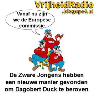 Vrijheid Radio S02E49