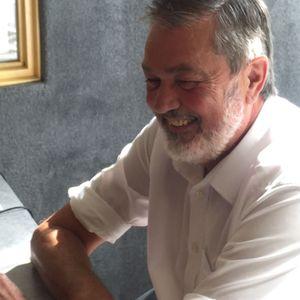 Politieke gast: Martin Honders, PvdA-Wethouder gemeente Korendijk