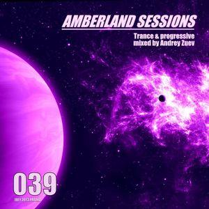 Amberland sessions # 039 promo.mp3(161.6MB)