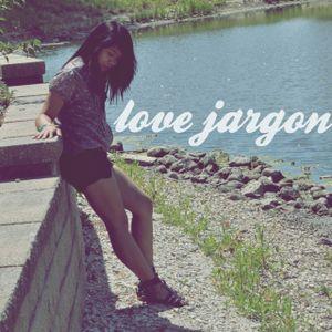 Love Jargon (Playlist)