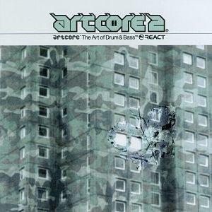 Doc Scott : Artcore Vol II