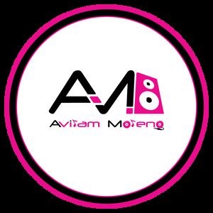 Dj Aviram Moreno - live mini set summer love vol 1 30.7.2015