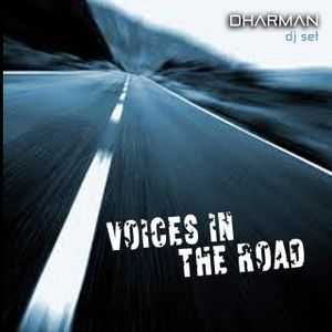 Voices In The Road
