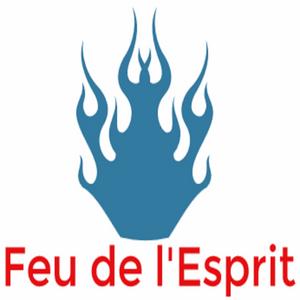 Feu de l'Esprit #28 – Saint Martin Dévasté