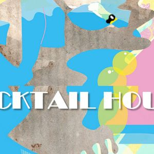 COCKTAIL HOUSE 2014 - VOL 1