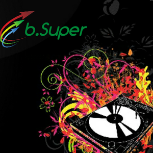 b.Super - Welcome to Sweet T&T (Techno & Trance Mix)