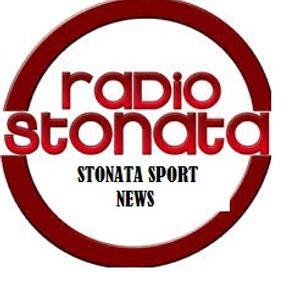 STONATA SPORT NEWS  46esima puntata 24 marzo 2016