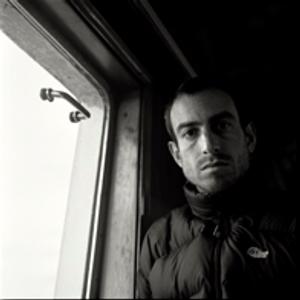 #13 Roberto Bear Guerra - Photographer