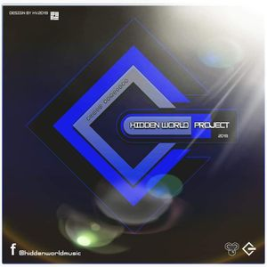 Hidden World Project Pres. Sector7 Feat. Diana - Take Me Higher (Rewired TIB Trance Mix 2019)