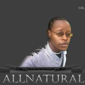 the allnatural-AfroNaturals