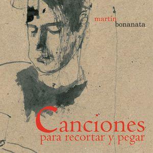 Martin Bonanata