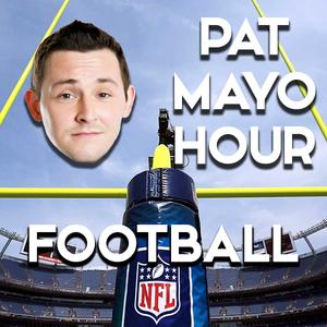 Week 16 NFL Picks Against the Spread & Game Previews