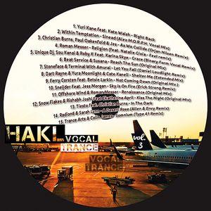 hakl_vocal_trance_3 | in da mix