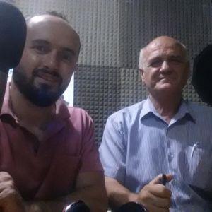 Xaj Sinani interviste me Z.Ismail Buçpapaj per Parkun Kombetare te Valbones