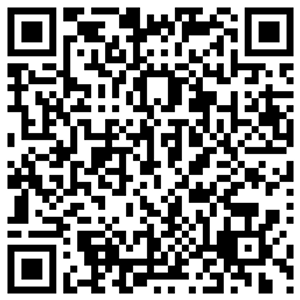 DJ Tüske & Larion Allin Music Café Live Mix 2013 Február 15