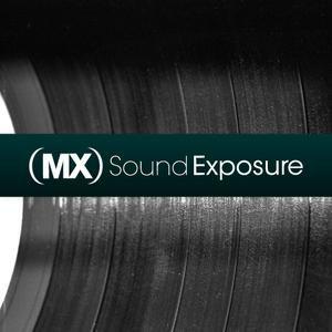 Armin Van Buuren - Live @ Inox Park (Paris, France) - 09.08.12