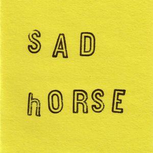 Sad Horse Interview w/ Dreamtongue Debut