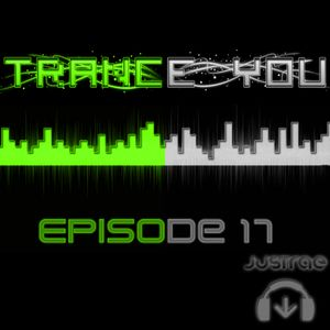 Trance You Sessions Episode 17