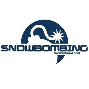 Dj Patife & MC Tali @ BBC Radio 1 Worldwide Snowbombing Mix 11-04-2002