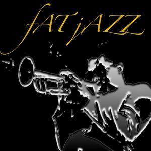 fAT jAZZ  lazy sunday jazz DnB session