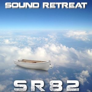 Sound Retreat 082 - Weekly Dose Of EDM(16th.March.2016)