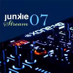 junkieStream07