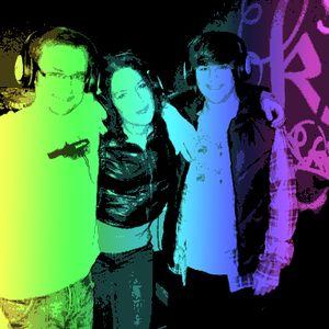 KFMP: Listen Again: The 1-1-1 Sessions - Show 12 - 14.01.2012