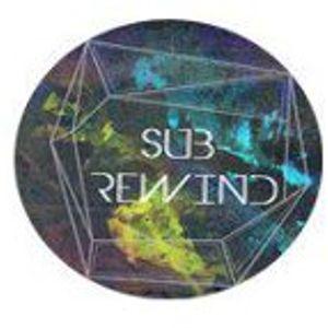 Reload 15/02/12 Part 1