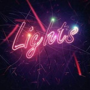 Dj MouSe - Lights mix