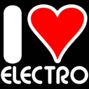 Hendrixxx Third Amazing Electro Mixtape - Mixtape by Hendrix