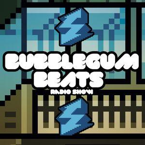 Bubblegum Beats 14
