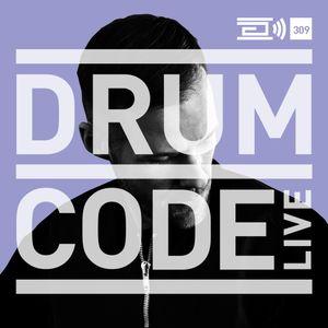 DCR309 - Drumcode Radio Live - Adam Beyer live from Day 2 at Awake Fest, Amsterdam