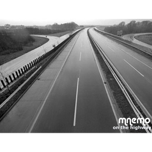 mnemo - on the highway