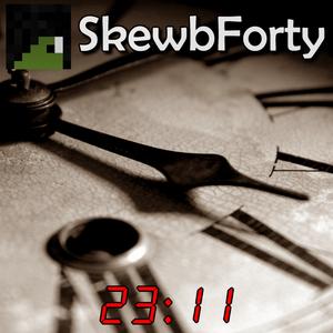 23:11 (Part 2)