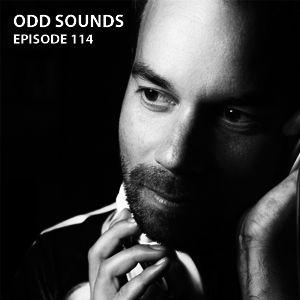Odd Sounds - Episode 114