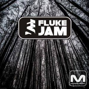FLUKE JAM - Exclusive Mix For Macromusic