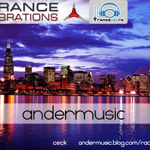 Andermusic ep. 039